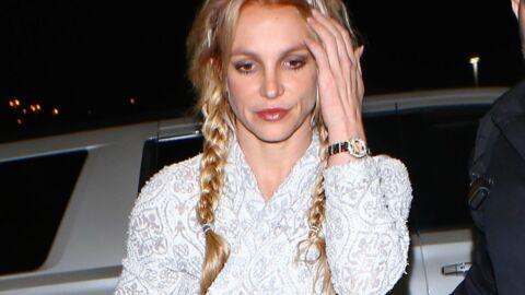 Britney Spears: ses problèmes de drogue remontent à la surface