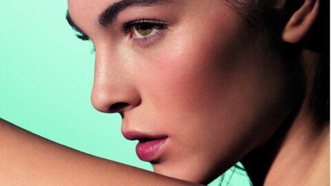 Maquillage: la collection croisière Giorgio Armani Beauty soigne votre teint
