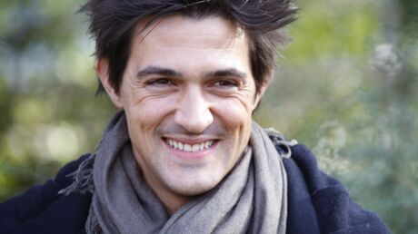 Jean-Pascal Lacoste va ouvrir un restaurant à Saint-Jean-de-Luz