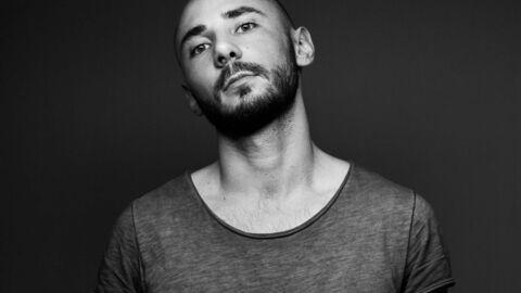 Interview – Pierre Carli coiffeur coloriste chez Raphael Perrier: «On joue avec la couleur»