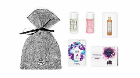 Box beauté: découvrez les nouveautés du printemps signées Sisley, Clarins et L'Oréal Paris