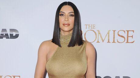 Kim Kardashian révèle que les auteurs présumés de son agression la surveillaient depuis des années