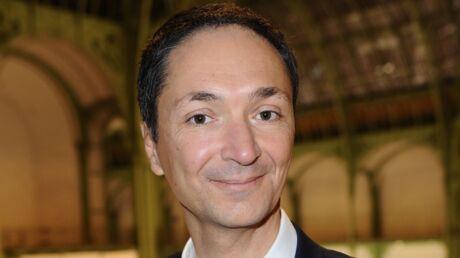 Philippe Verdier: pas de retour à l'antenne pour l'ex-monsieur météo qui a perdu son procès contre France 2