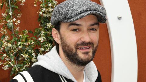 Le meilleur pâtissier: Cyril Lignac secoué par le départ de Faustine Bollaert