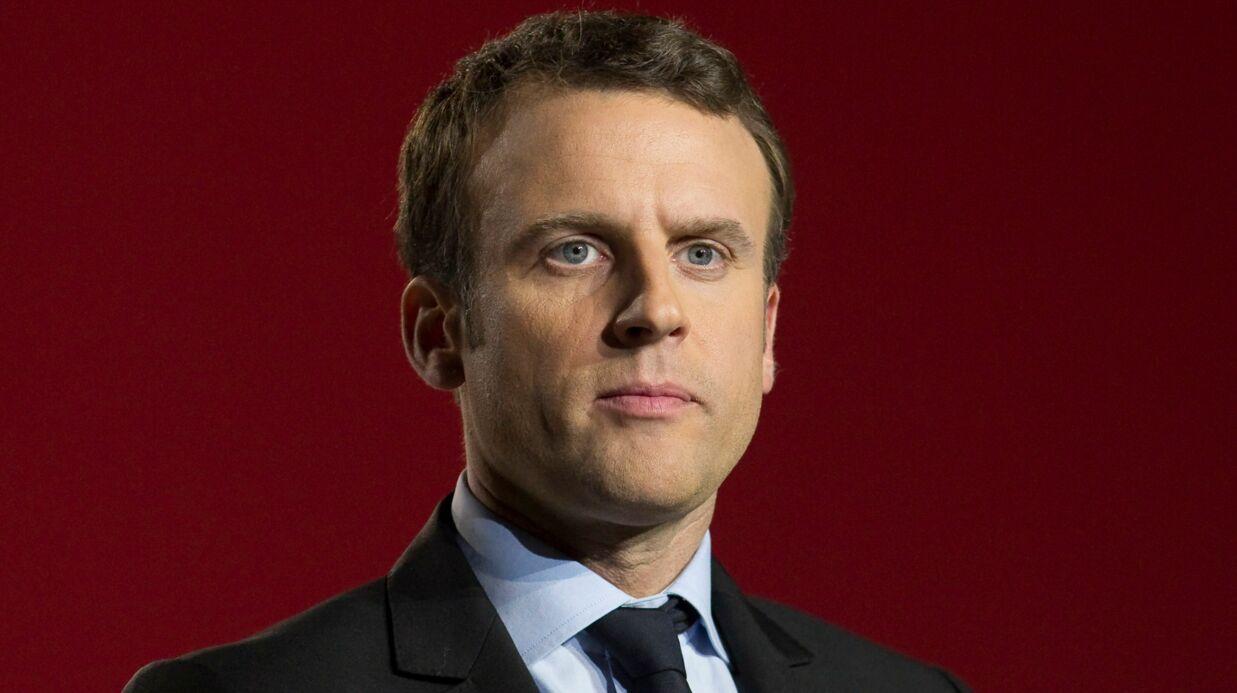 Emmanuel Macron: sa mère a très mal vécu les rumeurs sur sa liaison avec Mathieu Gallet