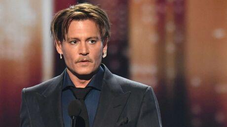 Johnny Depp et ses incroyables dépenses: ses anciens agents le traitent de «menteur chronique»
