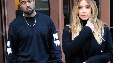 Kim Kardashian et Kanye West: les Américains ne veulent pas être leurs voisins
