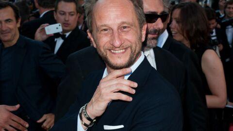 Benoît Poelvoorde revient sur sa douloureuse rupture après 22 ans de relation