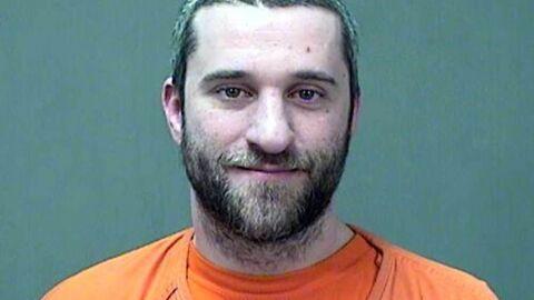 Dustin Diamond: Screetch de Sauvé par le gong en détention après avoir poignardé un homme