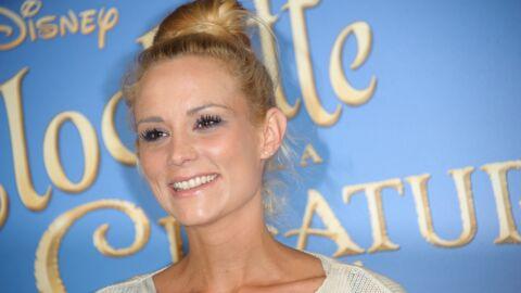 Elodie Gossuin remplace Amanda Scott, remerciée par France 2, et présentera une émission de cuisine