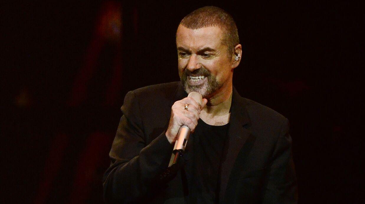 George Michael: qui héritera de la fortune du chanteur?