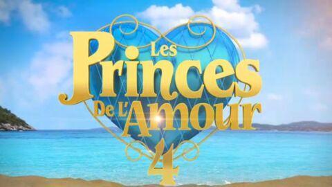 Les Princes de l'amour 4: une candidate virée après seulement trois heures de tournage pour violence