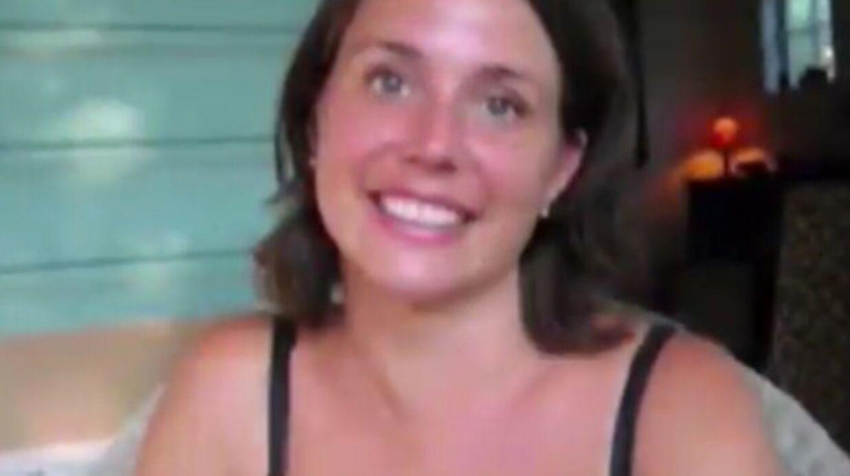 Tricia Lynn McCauley (Sexy Dance) retrouvée morte dans sa voiture