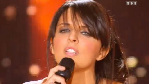 The Voice : Ludivine, l'une des candidates, pose topless