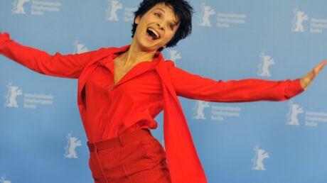 juliette-binoche-au-casting-du-prochain-godzilla