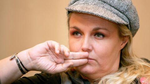 Valérie Damidot très touchée par l'arrêt de D&Co le dimanche
