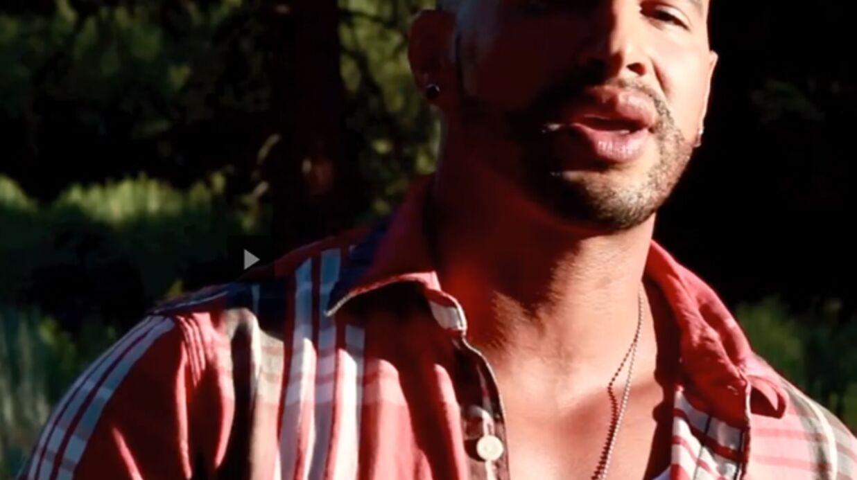 Mort de Quentin Elias, l'ex-chanteur d'Alliage, à 39 ans