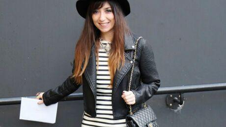 MarieLuvPink vous conseille sur la tenue à adopter en période de fashion week