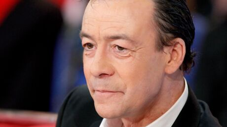 Mort de Pascal Brunner: les stars de la télé lui rendent hommage
