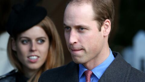 Le prince William frappé par la « malédiction des Windsor » ?