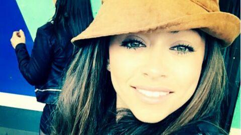 Rayane Bensetti: son ex Jessy Errero est en couple avec un autre candidat de téléréalité