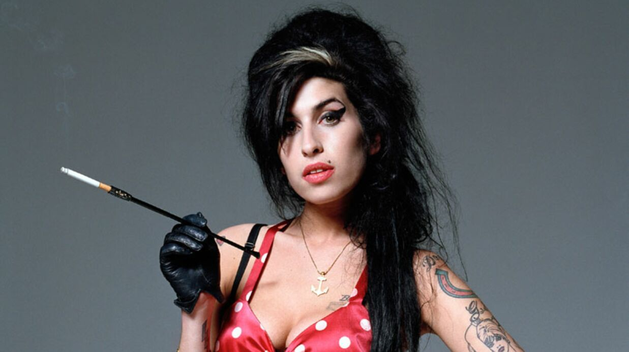 La famille d'Amy Winehouse furieuse contre Jean-Paul Gaultier