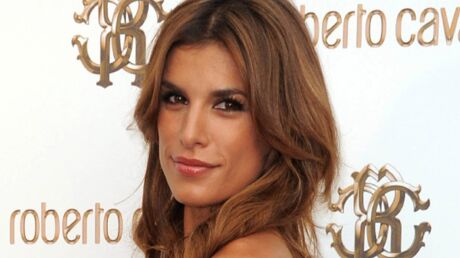 Elisabetta Canalis: l'ex de Clooney animera une émission de cuisine