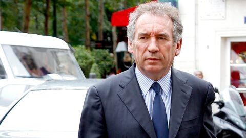 L'entourage de François Bayrou dément avoir approché Vincent McDoom