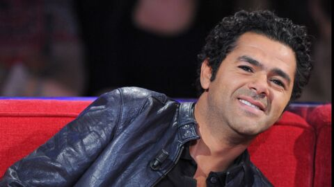 Jamel Debbouze dans le business de la drogue