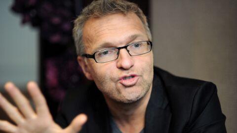 Laurent Ruquier: «Twitter n'est absolument pas représentatif de la majorité»
