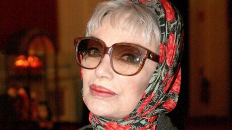 Marie Laforêt condamnée pour discrimination raciale