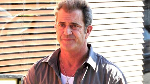 Mel Gibson: une synagogue l'appelle à la rescousse