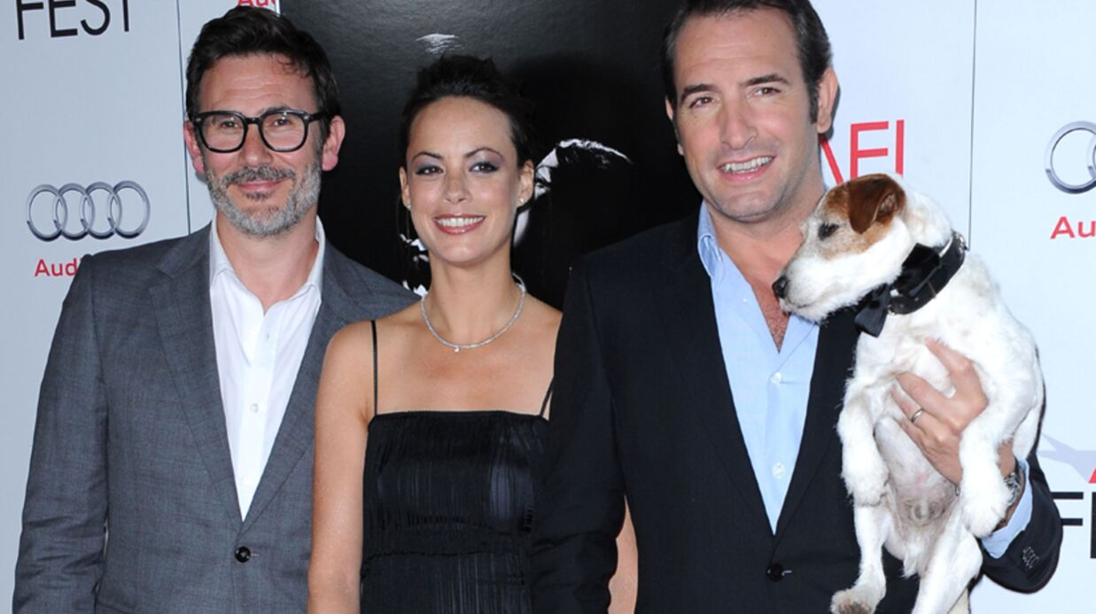 César 2012: Polisse plus fort que The Artist et Intouchables