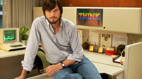 Ashton Kutcher: hospitalisé après un régime trop violent