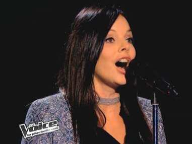 Ces candidats déjà connus qui ont participé à The Voice