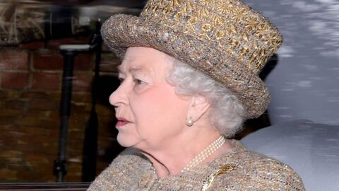 La Reine Elizabeth recherche un assistant pour lui faire couler son bain