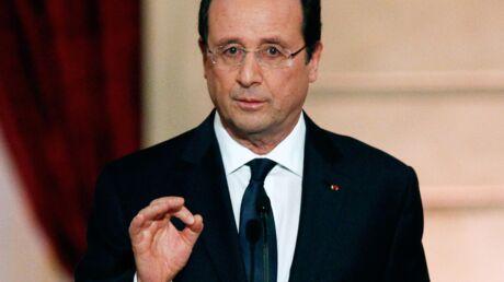 Rupture Hollande: quelle sera la compensation financière de Valérie Trierweiler?