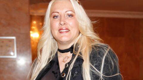 Loana: une enquête ouverte contre son ex pour «abus de faiblesse»