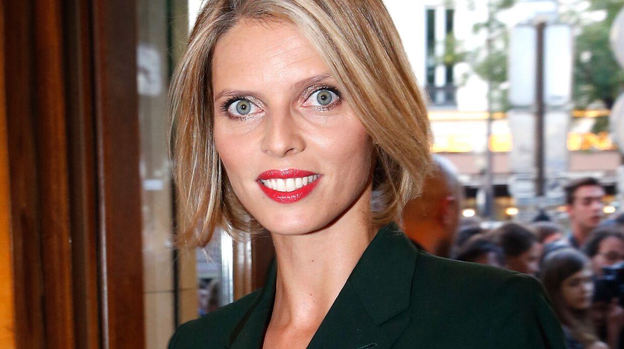 Sylvie Tellier très en colère contre Miss Univers et ses candidates refaites