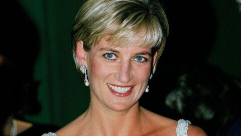 La villa qui a abrité les amours de Lady Diana et Dodi Al-Fayed mise en vente