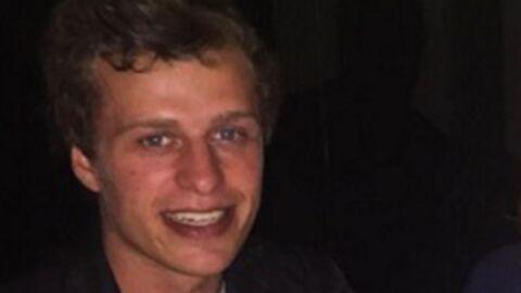 Paris Hilton: son petit frère Conrad obligé de suivre une cure de désintoxication