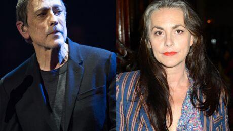 Alain Chamfort: ses confidences sur sa relation avec Lio pour qui il a «cruellement» laissé tomber sa femme
