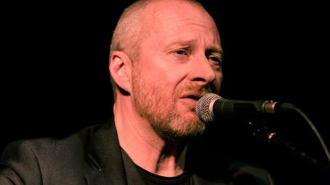Colin Vearncombe : Mort de l'interprète de Wonderful Life à 53 ans