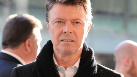 David Bowie: son producteur raconte comment le chanteur lui a annoncé qu'il avait un cancer