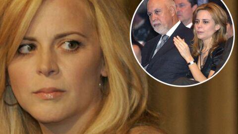 Julie Snyder: «René Angélil avait peur de mourir au moment où Céline Dion était sur scène»