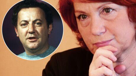 Véronique Genest n'a «pas répondu aux appels de séduction» de Coluche