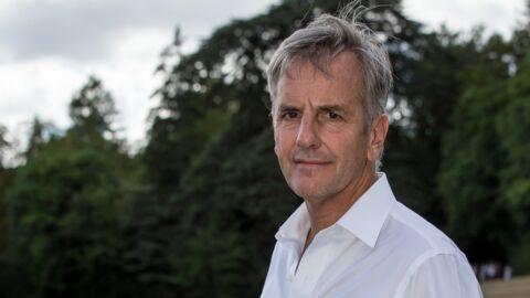 Bernard de la Villardière s'en prend aux «crétins inutiles» de Touche pas à mon poste