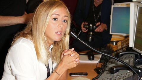 Enora Malagré: faute d'audience, C8 fait une croix sur son émission