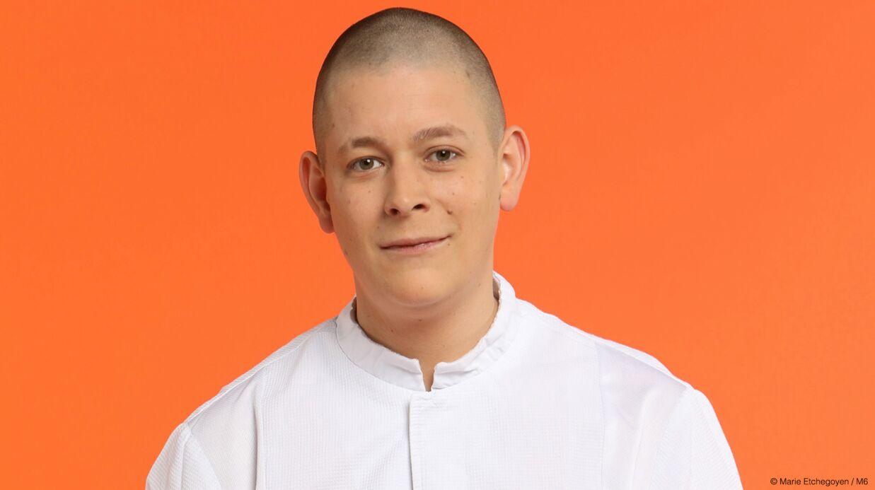 Top Chef: Philippe Etchebest taclé par un des candidats de la saison 8