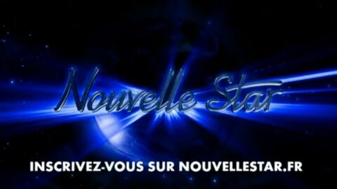 VIDEO Nouvelle Star: une tortue ouvre les inscriptions pour les castings
